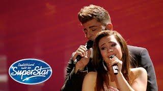 DSDS 2015 - Alle Auftritte aus der 19. Sendung vom 09.05.2015