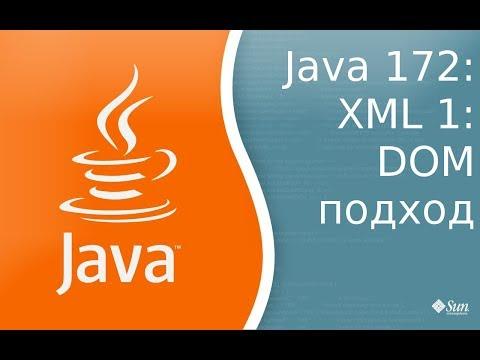 Сборка Java-проекта с использованием Maven