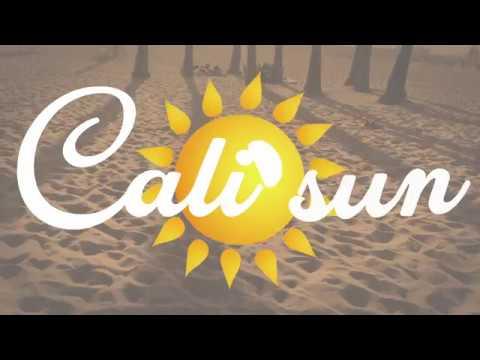 Sammi Nicks - Chocolate Girl - Official Lyric Video