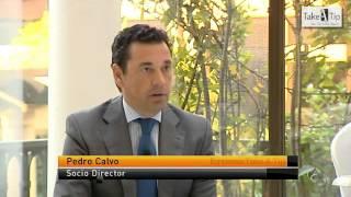 TAKE A TIP en Noticias 2 de Antena 3