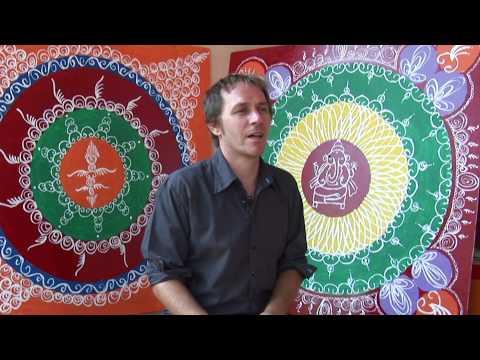 Zaishu: Connected By Design mini-documentary (HD)