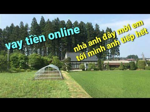 Ucash Online