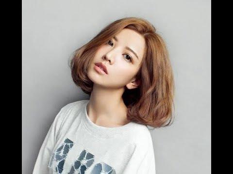 5 kiểu tóc ngắn giúp nàng U30 – U40 trẻ đẹp như gái 20   Tổng hợp những kiểu tóc nữ đẹp mới nhất