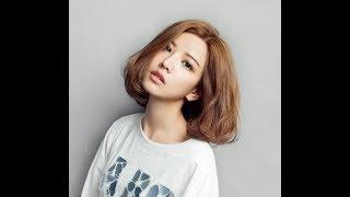5 kiểu tóc ngắn giúp nàng U30 - U40 trẻ đẹp như gái 20