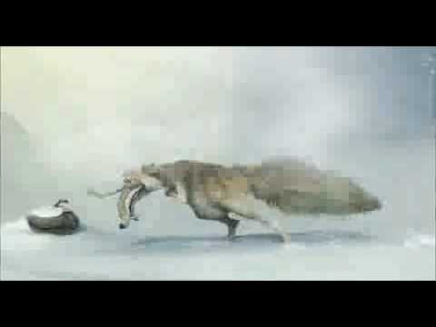 [full movie] Ice Age 3.wmv Travel Video