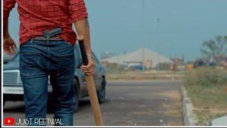 New Punjabi Song WhatsApp status video | Boys Attitude WhatsApp status | New Song Status Video