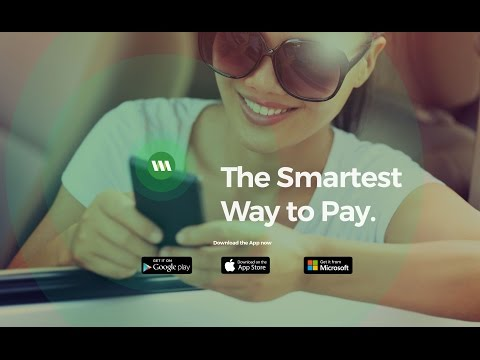 Ola Money | Pay for cabs, food , hotels, groceries and