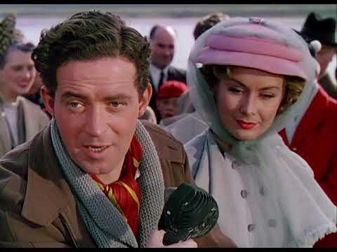Download Genevieve 1953 car film