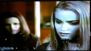 The Twilight Saga: Eclipse - Rosalie talks to Bella (Exclusive Scene)