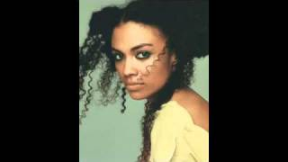 Watch Amel Larrieux If I Loved You video