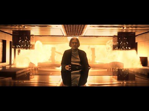 Кадры из фильма Обитель зла: Последняя глава