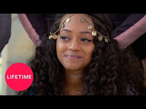 The Pop Game: You Gotta Be Ready (Season 1, Episode 3) | Fridays 11/10c | Lifetime