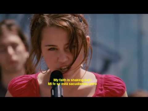 Miley cyrus climb mp3 free download