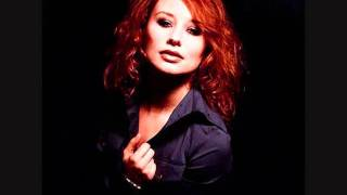 Watch Tori Amos Girl video