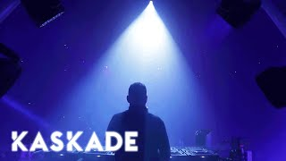 kaskade atmosphere live part 5