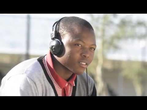 Interview with Nhlanhla Zulu, TTP