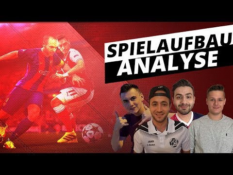 CHANCENERARBEITUNG IN-DEPTH ANALYSE! 41212, 4231 & 4222 UNTERSCHIEDE | BPG ACADEMY ANALYSE #2