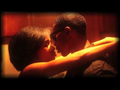 Drake - Fireworks f/ Alicia Keys (Official Video)