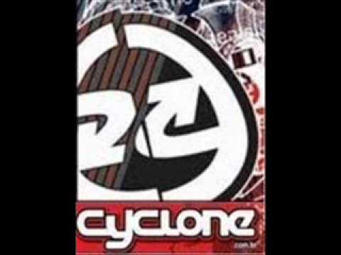 cyclone nao e marca de ladrao youtube