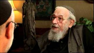 Psalm 23 explained by Rabbi Zalman Schachter-Shalomi
