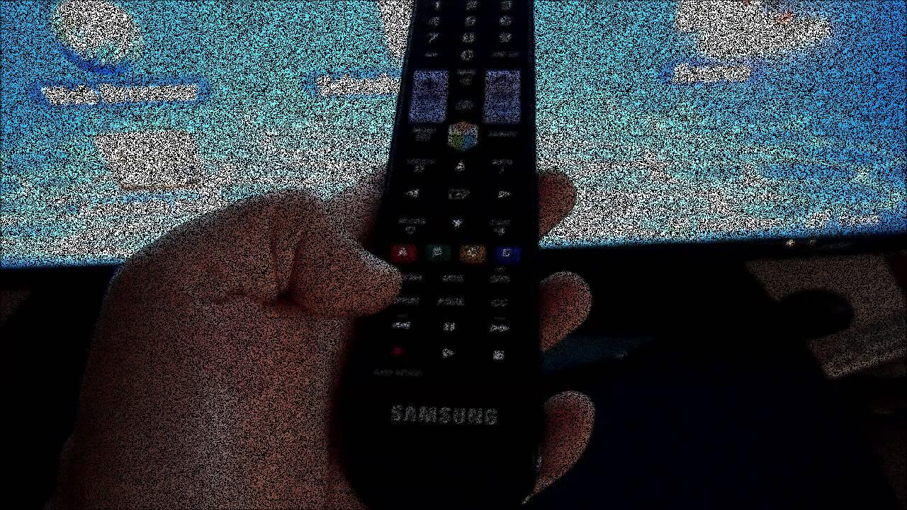 fix netflix app on samsung smart tv not loading youtube. Black Bedroom Furniture Sets. Home Design Ideas
