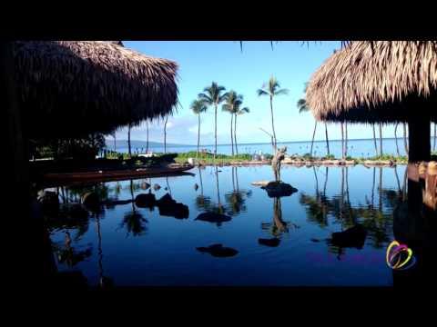 Dream Gateway Hawai Desember 2015 Talk Fusion Dunia ( Artaya 085333568998)
