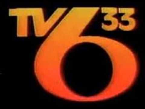 Growing up in Miami in the 1970's - WCIX Channel 6 1976