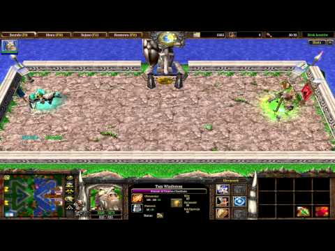 how to play stronghold crusader multiplayer using wifi