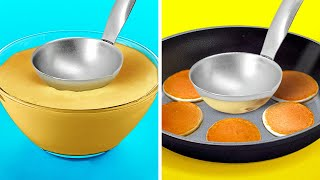 21 KITCHEN TIPS TO MAKE COOKING SIMPLE AND FUN