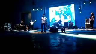 Mehmet Erdem -Hara (canlı performans)