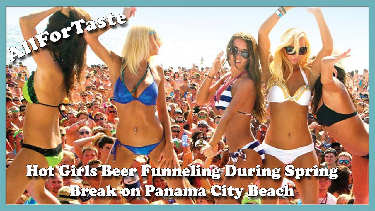 panama hot girls
