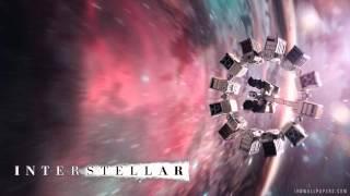 Interstellar (Score Suite)