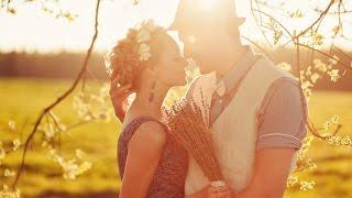 выездная регистрация, выездная регистрация брака, организация свадеб(, 2015-01-26T22:12:18.000Z)