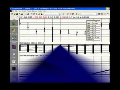 STOCK MARKET 101 PART 6 SELLING SHORT/TRADE STATION SYSTEM TRADING