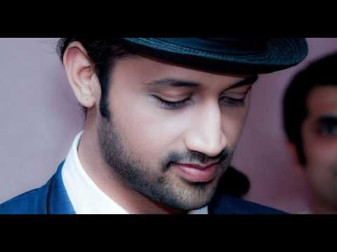 Kaise Bataye Kyun Tujhko Chahe Best Love Song By Atif Aslam