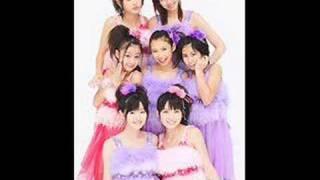 Hey! C-ute's LALALA Shiawase no Uta instrumental. ~I don't own anyt...