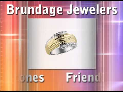 Fine Jewelry Store in Louisville KY | Brundage Jewelers