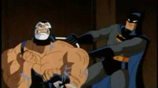 Video Batman vs. Bane download MP3, 3GP, MP4, WEBM, AVI, FLV Agustus 2017
