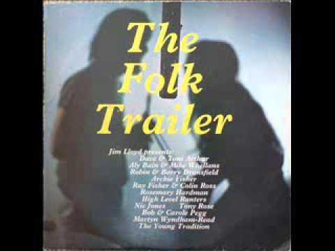 The Folk Trailer