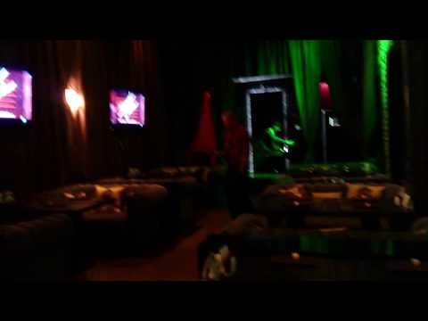 Policy Of Truth - KARAOKE 25.06.15 (Depeche Mode cover)
