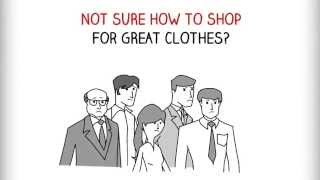 Best Men's Suits Wichita - Johnston's - Serving Kansas for 100 Years Thumbnail