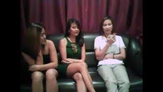 Philippine Women Seek Foreign Men with Cebu City Dating Site