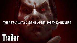 Tekken 7 Season 4 Trailer [HD 1080P]