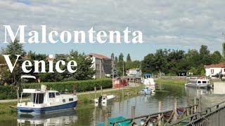 Italy/Malcontenta Venice Part 73/84