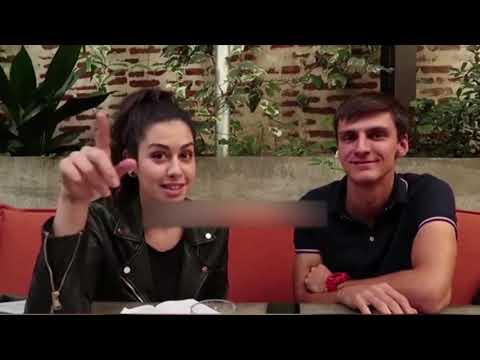 Почему армяне завидуют грузинам?