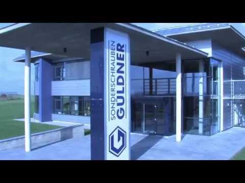 güldner_gmbh_&_co_kg_sonderschrauben_video_unternehmen_präsentation