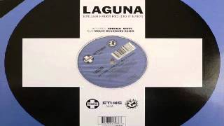 Laguna ‎-- Spiller From Rio (Do It Easy)