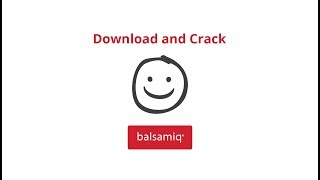 Download and Crack full version Balsamiq prototype software [Mobile Prototype ]