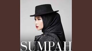 Download lagu Sumpah