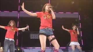 dream / パズル「Pazuru」 (Dream X'mas Party 2006) 長谷部優 動画 19